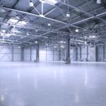 Edmonton Alberta Floor Coating Service