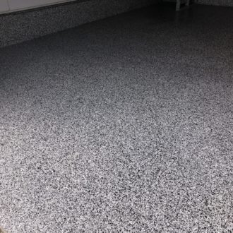 edmonton garage floor coating