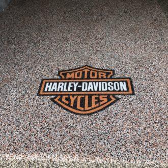 edmonton's best custom floor coating company