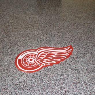 edmonton garage floor coating